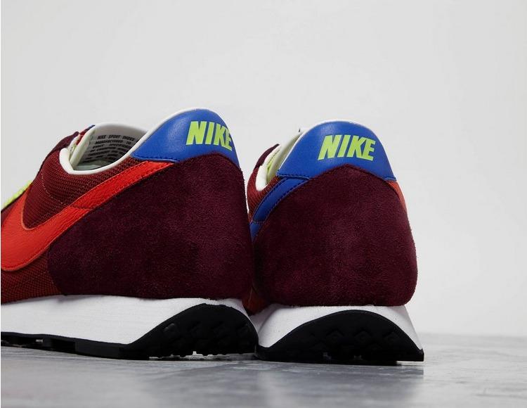 Nike Daybreak Dam