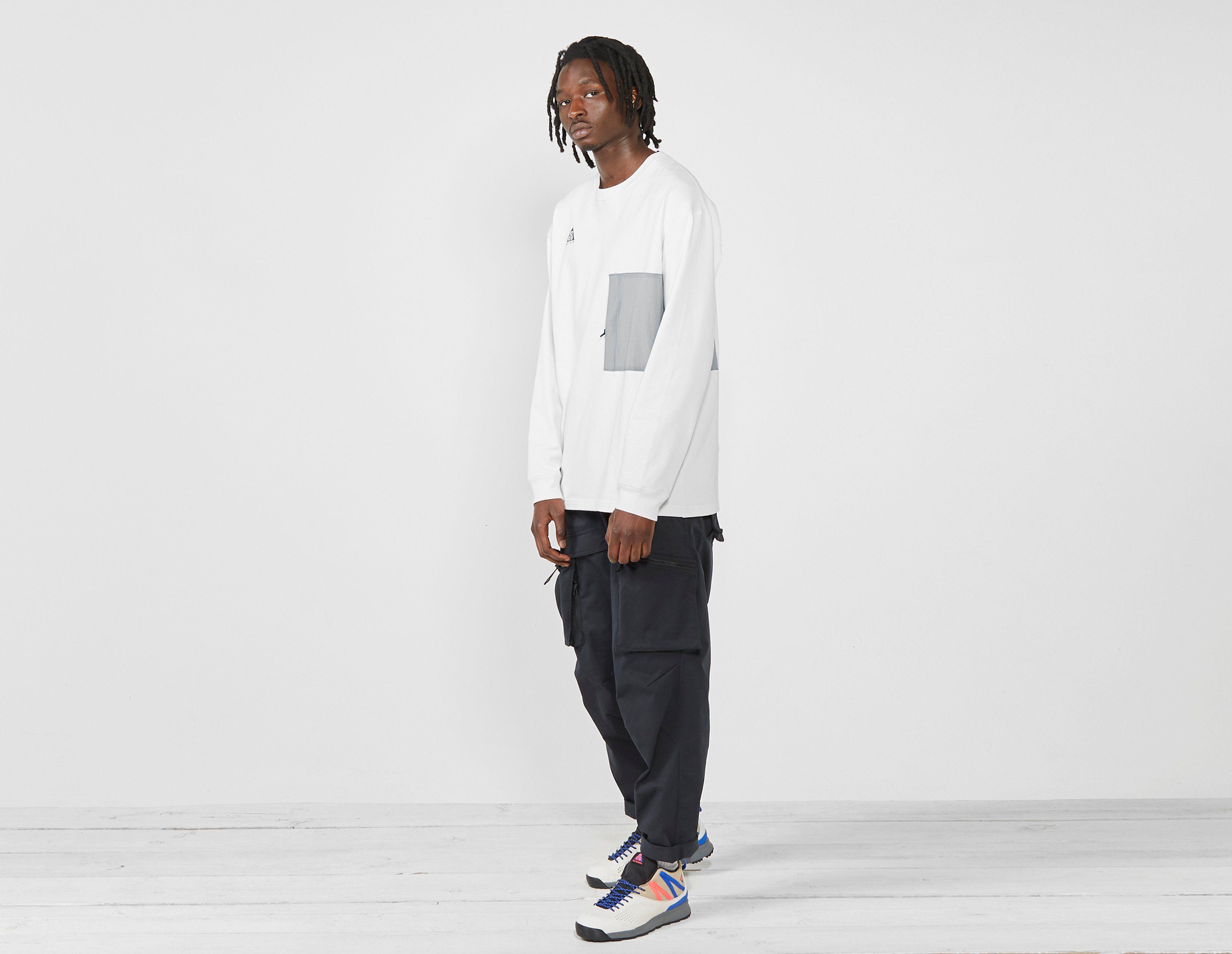 Nike ACG Woven Cargo Pant