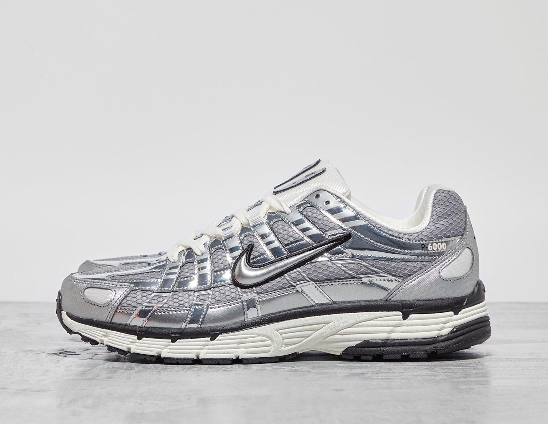 Nike P 6000   Footpatrol