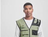 adidas Consortium Sonicdrive Vest