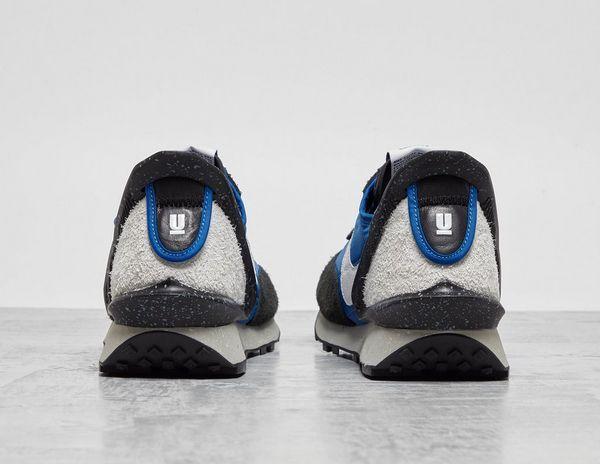 Nike x UNDERCOVER Daybreak