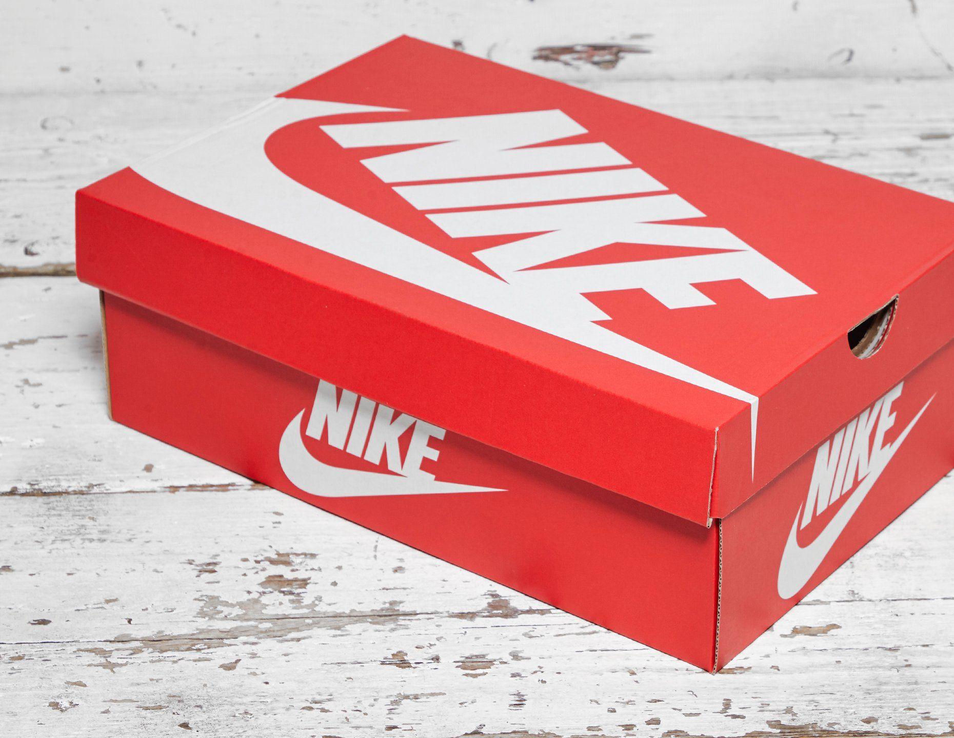Nike Air Trainer 3 QS