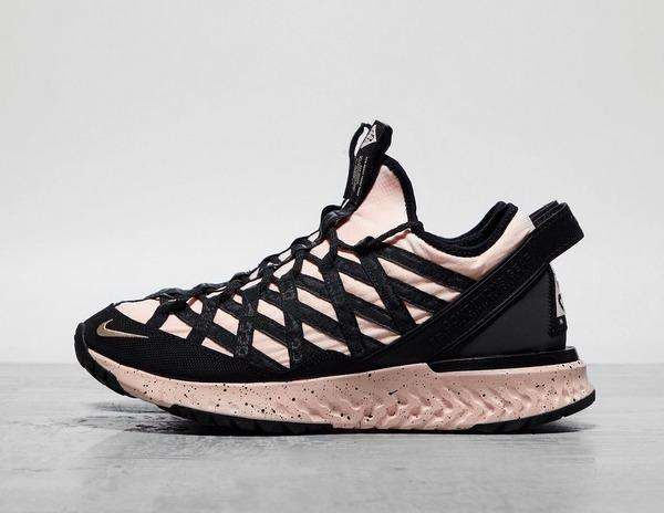 React Gobe QSFootpatrol ACG Terra Nike 1TJclFK3
