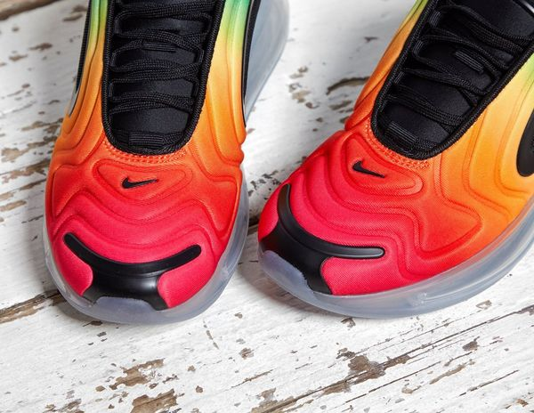Nike Air Max 720 'BETRUE' Women's