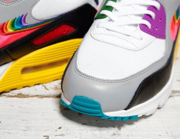 Nike Air Max 90 QS 'BETRUE'