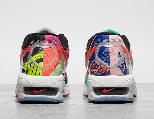 Nike x atmos Nike Air Max2 Light