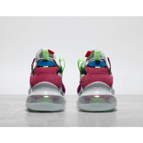 Nike x Odell Beckham Jr. Air Max 720 QS
