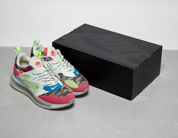 Nike x Odell Beckham Jr. Air Max 720 QS Women's