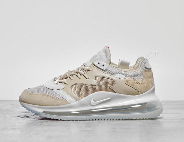 Odell QSFootpatrol Nike 720 JrAir Beckham Max x UGSMpqzV
