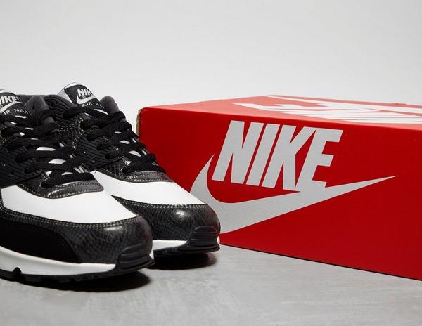 Nike Air Max 90 QS 'Python' | Footpatrol