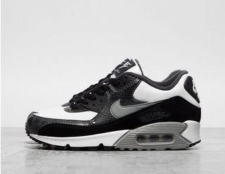 new arrival da761 eb3aa Nike Air Max 90 QS 'Python' Women's | Footpatrol