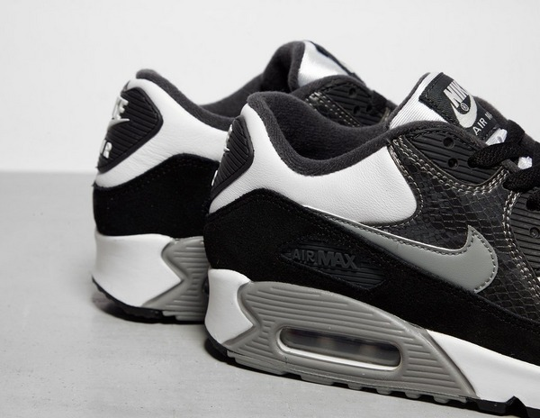 Nike Air Max 90 QS 'Python' Women's | Footpatrol