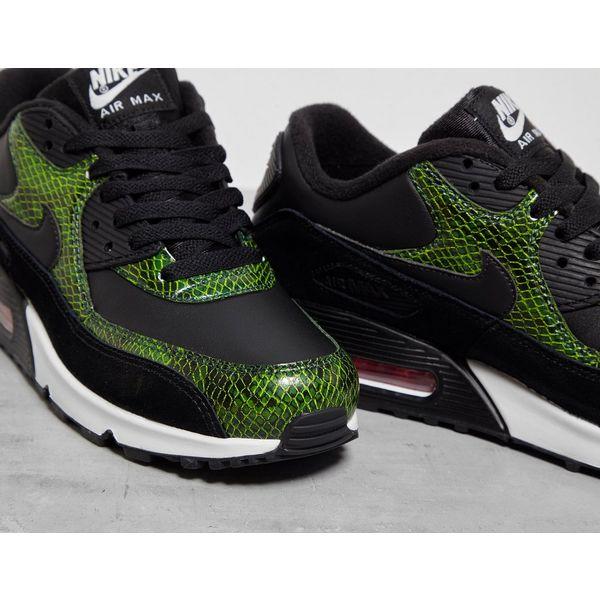 Nike Air Max 90 QS 'Python'