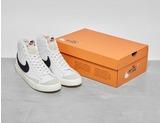 Nike Blazer Mid '77 OG