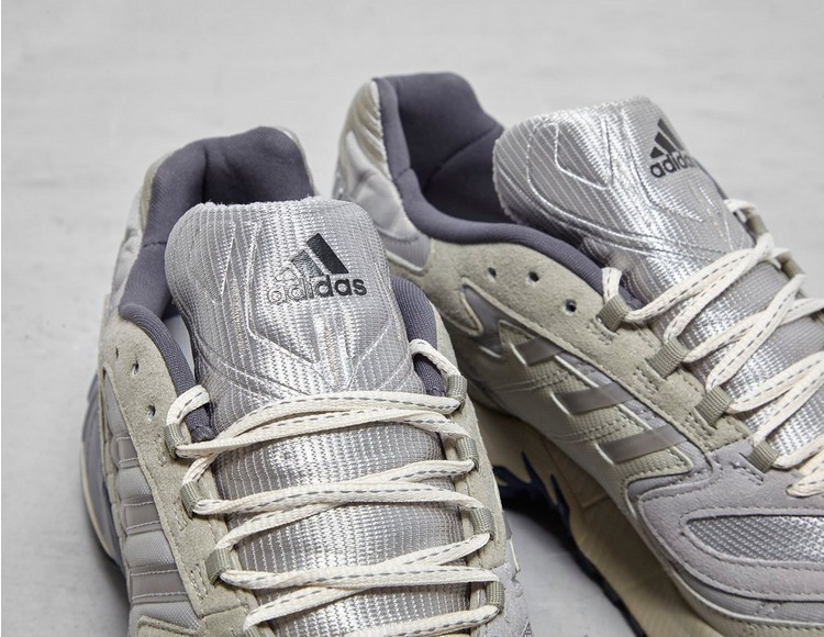 adidas Consortium x Norse Projects Torsion TRDC
