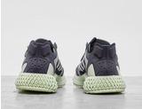 adidas Consortium 4D Runner V2