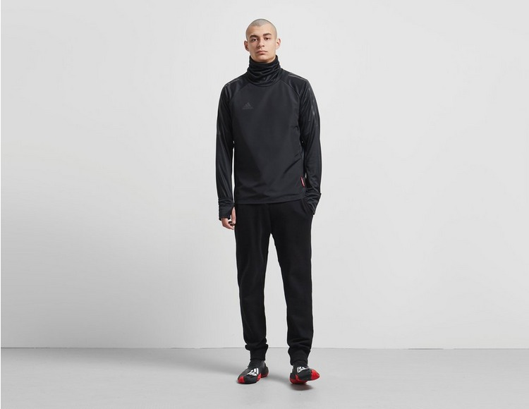 adidas Predator Warm Long-Sleeved Top