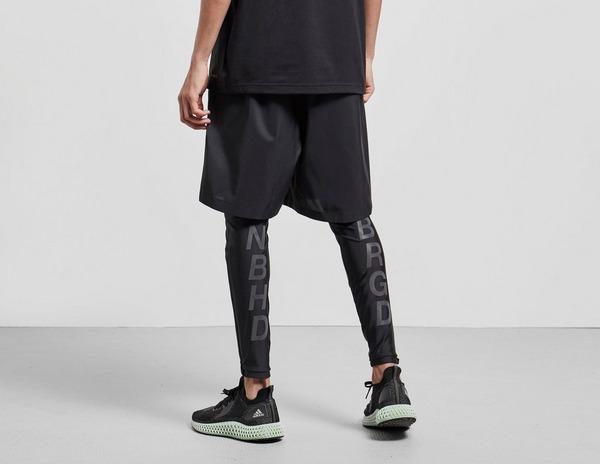 adidas leggings klarna
