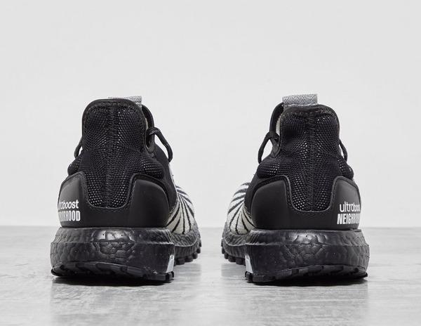 Adidas x Neighborhood Ultra Boost All Terrain