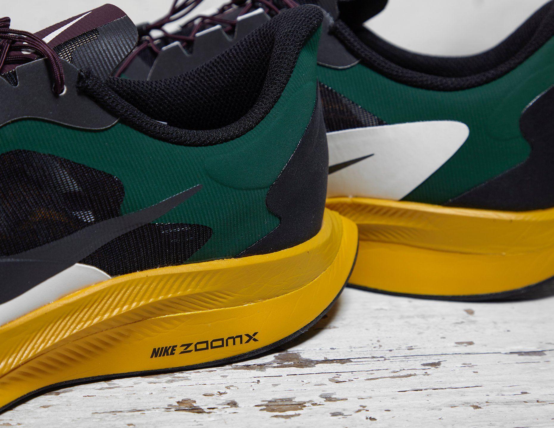 Nike x Gyakusou Air Zoom Pegasus 35 Turbo