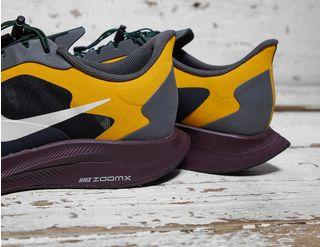 fb0ac352c496 Nike x Gyakusou Air Zoom Pegasus 35 Turbo