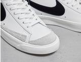 Nike Blazer Mid 77 Dam