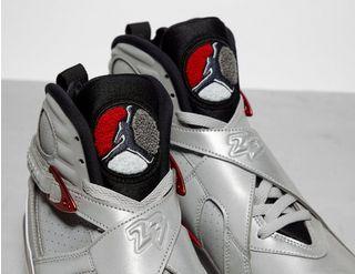 7418904ef3b Jordan Air 8 Retro 3M 'Reflections Of A Champion'   Footpatrol