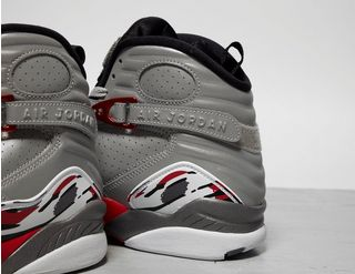 size 40 bc995 97c2a Jordan Air 8 Retro 3M 'Reflections Of A Champion' | Footpatrol