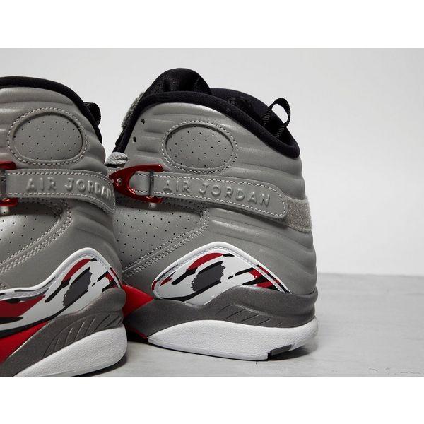 Jordan Air 8 Retro 3M 'Reflections Of A Champion'