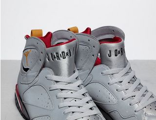 80996c9fb3 Jordan Air 7 Retro 3M 'Reflections Of A Champion' | Footpatrol
