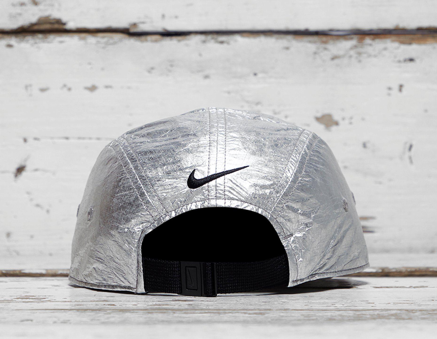 Nike Mars Cap