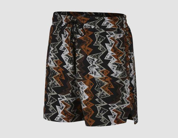 Jordan x Patta Shorts