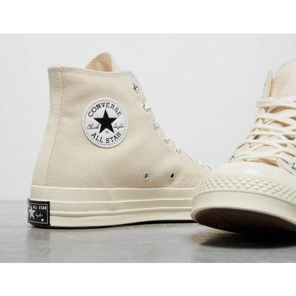 Converse Chuck Taylor All Star 70's High
