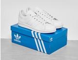 adidas Originals Stan Smith Dam