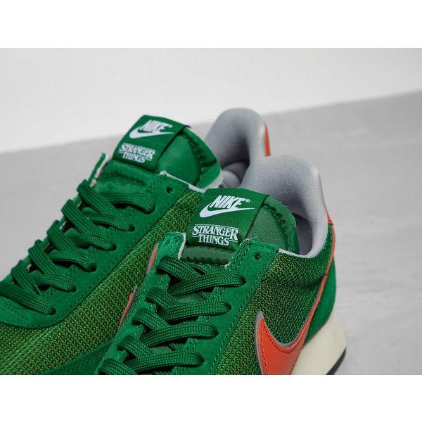 Nike x Stranger Things Air Tailwind QS Women's