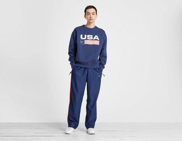 Nike NRG Pants QS