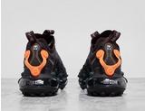 Nike Air Max 720 ISPA Women's