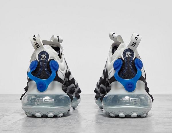 Nike Air Max 720 ISPA Women's | Footpatrol