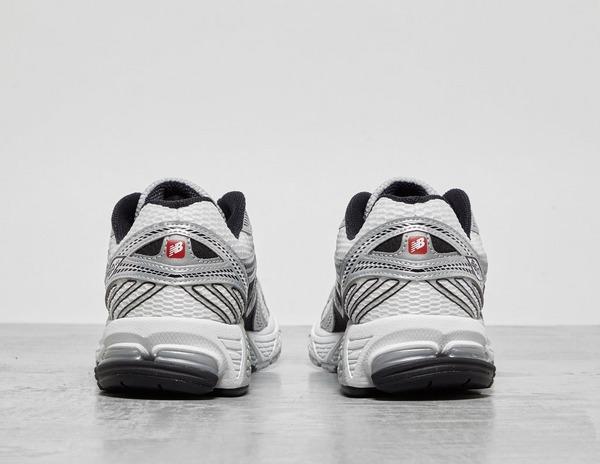 scarpe uomo new balance 860