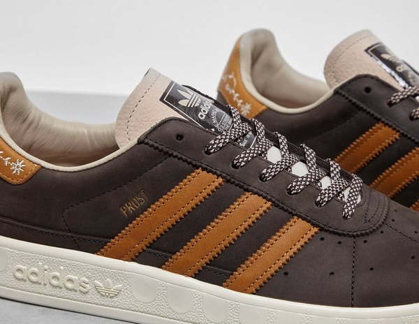 adidas Originals Munchen Made In Germany 'Oktoberfest