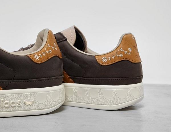 adidas Originals Munchen Made In Germany 'Oktoberfest