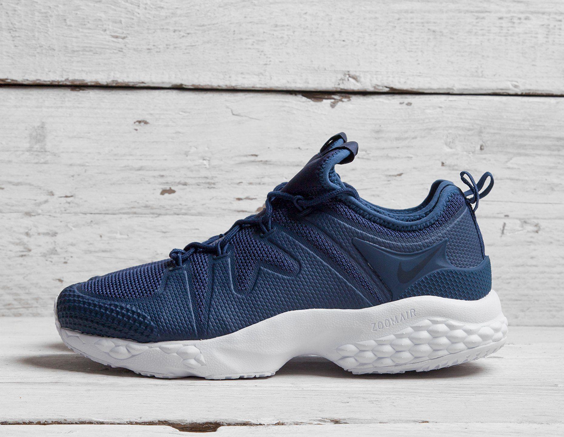 NikeLab Air Zoom LWP '16