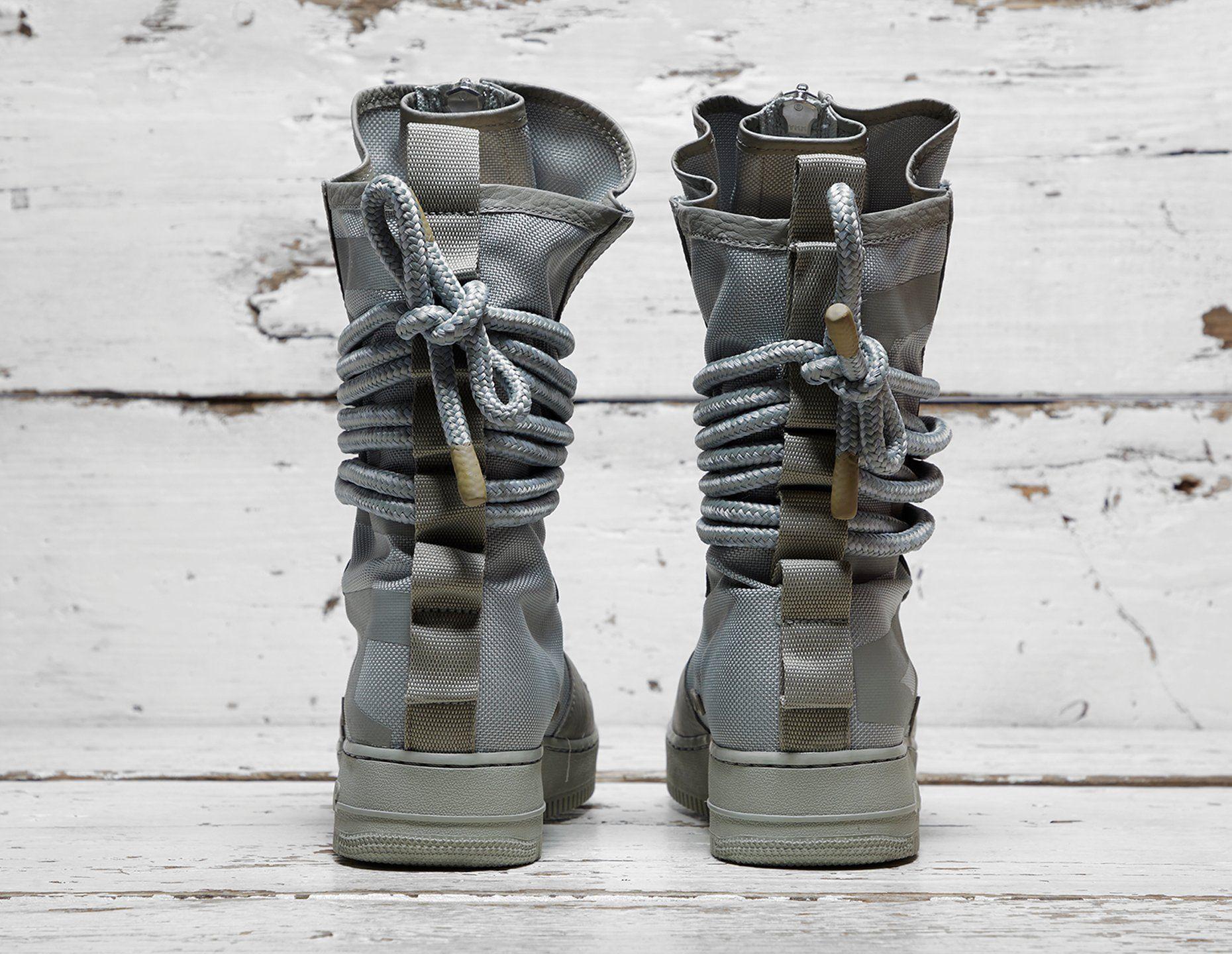 Nike SF Air Force 1 Hi