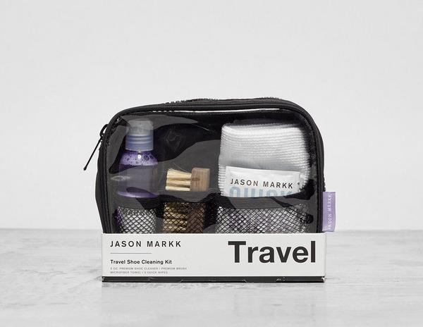 Jason Markk Reisekit