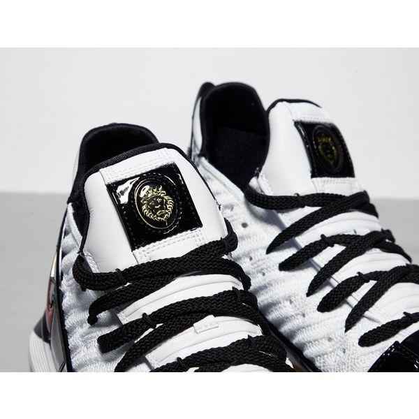 Nike LeBron 16 SB