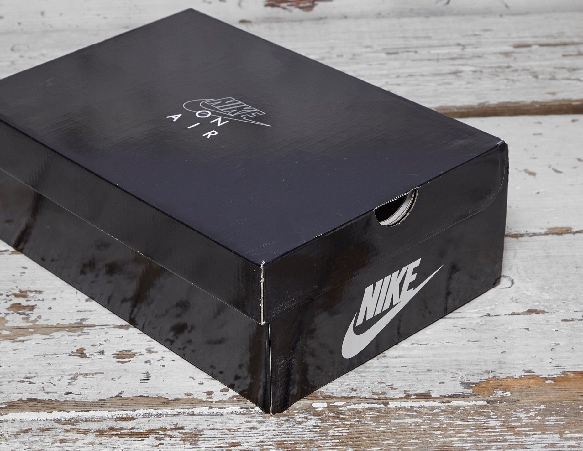 Nike Air Max 97 'On Air' QS