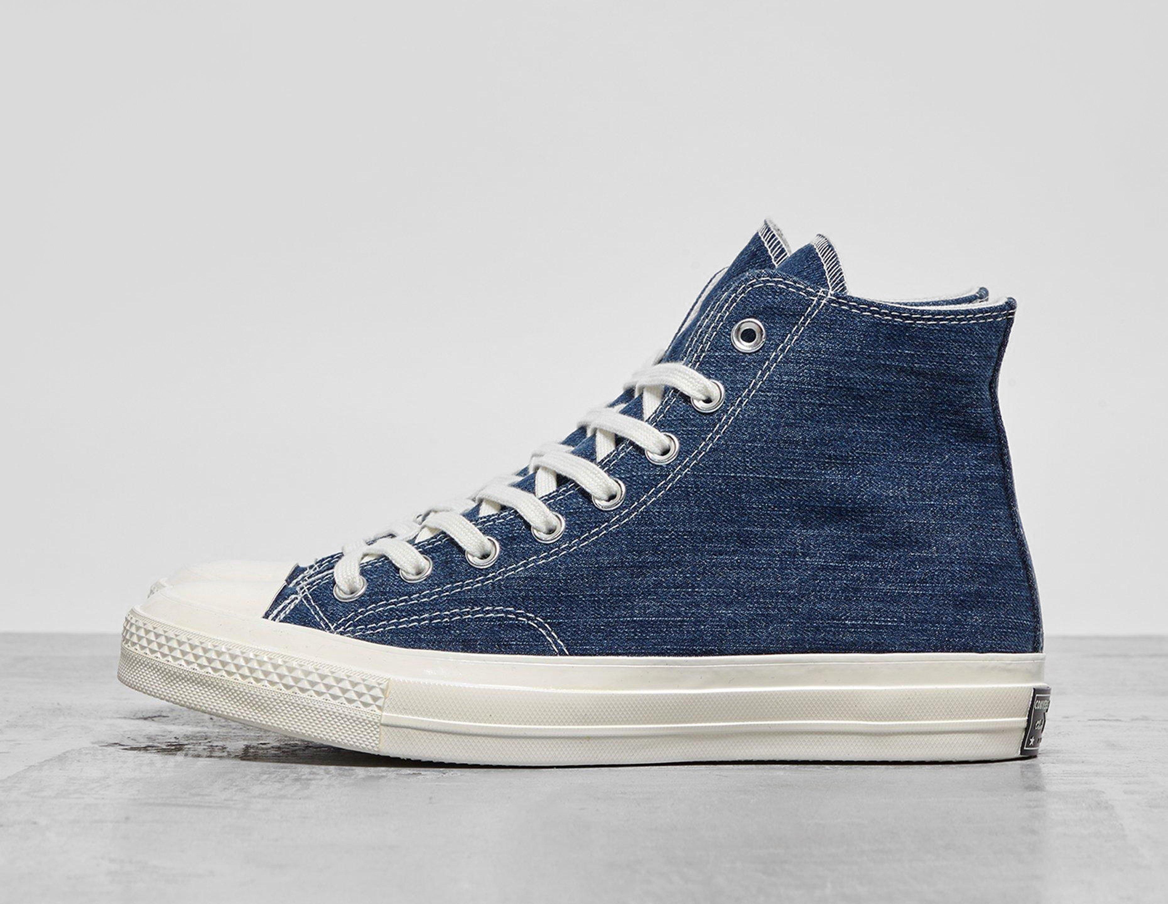 Converse Chuck 70 Hi 165647c Sneakersnstuff   sneakers