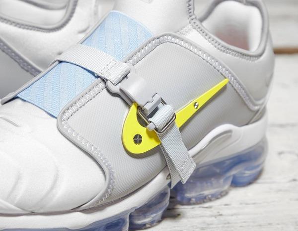 Nike Air VaporMax Plus 'On Air' QS | Footpatrol