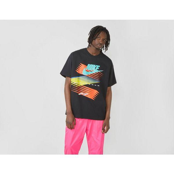 Nike x atmos CU T-Shirt