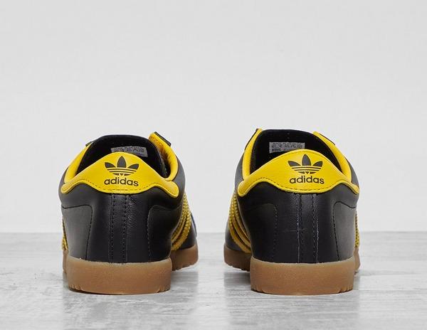 adidas scarpe uomo oslo